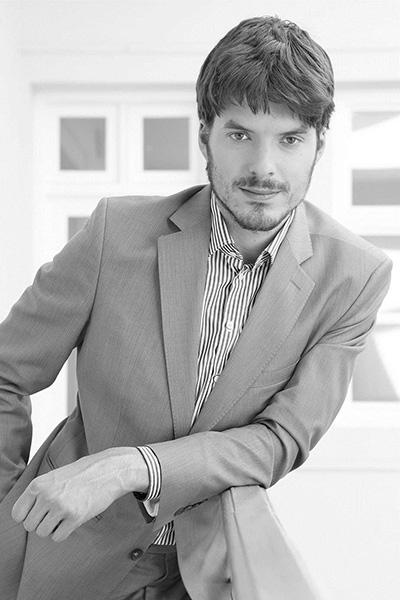 Michal Makúch