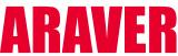 Araver,a.s.