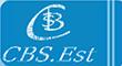 CBS.EST S.R.L., Taliansko