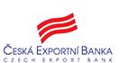 ceska_exportni_banka