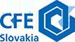 CFE Slovakia s.r.o.