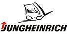 jungheinrich_logo