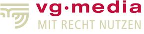 logo_vg-media